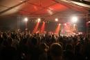 keep-it-real-jam-fesitval-pfullendorf-08-08-201-Bodensee-Community_SEECHAT_DE-IMG_3962.JPG