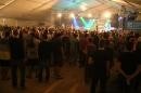 keep-it-real-jam-fesitval-pfullendorf-08-08-201-Bodensee-Community_SEECHAT_DE-IMG_3965.JPG