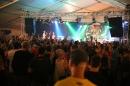 keep-it-real-jam-fesitval-pfullendorf-08-08-201-Bodensee-Community_SEECHAT_DE-IMG_3966.JPG