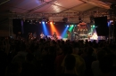 keep-it-real-jam-fesitval-pfullendorf-08-08-201-Bodensee-Community_SEECHAT_DE-IMG_3971.JPG
