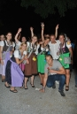 SEENACHTFEST-Feuerwerk-Konstanz-09-08-2014-Bodensee-Community_SEECHAT_DE-.JPG