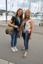 SEENACHTFEST-Feuerwerk-Konstanz-09-08-2014-Bodensee-Community_SEECHAT_DE-IMG_4150.JPG