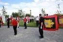 SEENACHTFEST-Feuerwerk-Konstanz-09-08-2014-Bodensee-Community_SEECHAT_DE-IMG_4241.JPG