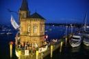 a10-SEENACHTFEST-Feuerwerk-Konstanz-09-08-2014-Bodensee-Community_SEECHAT_DE-IMG_4477.JPG