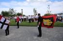 a4-SEENACHTFEST-Feuerwerk-Konstanz-09-08-2014-Bodensee-Community_SEECHAT_DE-IMG_4239.JPG