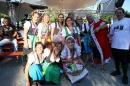 a4-SEENACHTFEST-Feuerwerk-Konstanz-09-08-2014-Bodensee-Community_SEECHAT_DE-IMG_4341.JPG
