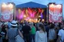 a5-SEENACHTFEST-Feuerwerk-Konstanz-09-08-2014-Bodensee-Community_SEECHAT_DE-IMG_4421.JPG