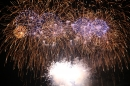 a5-SEENACHTFEST-Feuerwerk-Konstanz-09-08-2014-Bodensee-Community_SEECHAT_DE-IMG_5190.JPG