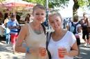 a6-SEENACHTFEST-Feuerwerk-Konstanz-09-08-2014-Bodensee-Community_SEECHAT_DE-IMG_4288.JPG