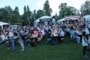 SEENACHTFEST-Kreuzlingen-09-08-2014-Bodensee-Community_SEECHAT_CH-IMG_9765.JPG