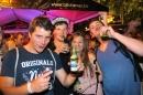 SEENACHTFEST-Kreuzlingen-09-08-2014-Bodensee-Community_SEECHAT_CH-IMG_9801.JPG