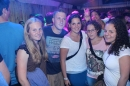 SEENACHTFEST-Kreuzlingen-09-08-2014-Bodensee-Community_SEECHAT_CH-IMG_9806.JPG