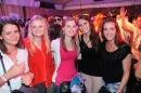 SEENACHTFEST-Kreuzlingen-09-08-2014-Bodensee-Community_SEECHAT_CH-IMG_9813.JPG