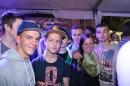SEENACHTFEST-Kreuzlingen-09-08-2014-Bodensee-Community_SEECHAT_CH-IMG_9816.JPG