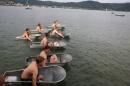 A1-Badewannenrennen-DLRG-Bodman-10-08-2014-Bodensee-Community_SEECHAT_DE-IMG_5401.JPG