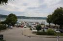 Badewannenrennen-DLRG-Bodman-10-08-2014-Bodensee-Community_SEECHAT_DE-IMG_5292.JPG