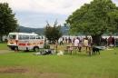 Badewannenrennen-DLRG-Bodman-10-08-2014-Bodensee-Community_SEECHAT_DE-IMG_5294.JPG