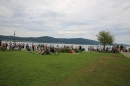 Badewannenrennen-DLRG-Bodman-10-08-2014-Bodensee-Community_SEECHAT_DE-IMG_5295.JPG