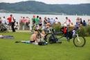 Badewannenrennen-DLRG-Bodman-10-08-2014-Bodensee-Community_SEECHAT_DE-IMG_5296.JPG