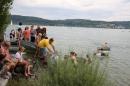 Badewannenrennen-DLRG-Bodman-10-08-2014-Bodensee-Community_SEECHAT_DE-IMG_5298.JPG