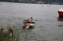 Badewannenrennen-DLRG-Bodman-10-08-2014-Bodensee-Community_SEECHAT_DE-IMG_5299.JPG