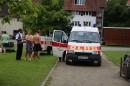 Badewannenrennen-DLRG-Bodman-10-08-2014-Bodensee-Community_SEECHAT_DE-IMG_5300.JPG