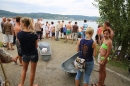 Badewannenrennen-DLRG-Bodman-10-08-2014-Bodensee-Community_SEECHAT_DE-IMG_5301.JPG