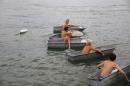 Badewannenrennen-DLRG-Bodman-10-08-2014-Bodensee-Community_SEECHAT_DE-IMG_5303.JPG
