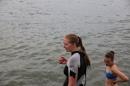 Badewannenrennen-DLRG-Bodman-10-08-2014-Bodensee-Community_SEECHAT_DE-IMG_5305.JPG