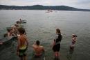 Badewannenrennen-DLRG-Bodman-10-08-2014-Bodensee-Community_SEECHAT_DE-IMG_5306.JPG