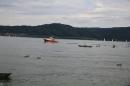 Badewannenrennen-DLRG-Bodman-10-08-2014-Bodensee-Community_SEECHAT_DE-IMG_5308.JPG