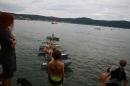 Badewannenrennen-DLRG-Bodman-10-08-2014-Bodensee-Community_SEECHAT_DE-IMG_5309.JPG
