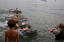 Badewannenrennen-DLRG-Bodman-10-08-2014-Bodensee-Community_SEECHAT_DE-IMG_5310.JPG