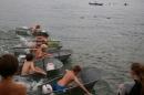 Badewannenrennen-DLRG-Bodman-10-08-2014-Bodensee-Community_SEECHAT_DE-IMG_5311.JPG