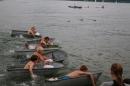 Badewannenrennen-DLRG-Bodman-10-08-2014-Bodensee-Community_SEECHAT_DE-IMG_5312.JPG