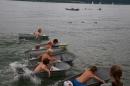 Badewannenrennen-DLRG-Bodman-10-08-2014-Bodensee-Community_SEECHAT_DE-IMG_5313.JPG