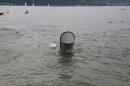 Badewannenrennen-DLRG-Bodman-10-08-2014-Bodensee-Community_SEECHAT_DE-IMG_5315.JPG