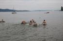 Badewannenrennen-DLRG-Bodman-10-08-2014-Bodensee-Community_SEECHAT_DE-IMG_5316.JPG