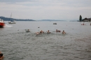 Badewannenrennen-DLRG-Bodman-10-08-2014-Bodensee-Community_SEECHAT_DE-IMG_5317.JPG