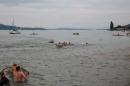 Badewannenrennen-DLRG-Bodman-10-08-2014-Bodensee-Community_SEECHAT_DE-IMG_5319.JPG