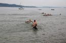 Badewannenrennen-DLRG-Bodman-10-08-2014-Bodensee-Community_SEECHAT_DE-IMG_5320.JPG