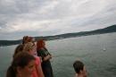 Badewannenrennen-DLRG-Bodman-10-08-2014-Bodensee-Community_SEECHAT_DE-IMG_5322.JPG