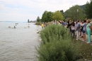Badewannenrennen-DLRG-Bodman-10-08-2014-Bodensee-Community_SEECHAT_DE-IMG_5323.JPG