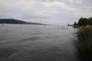 Badewannenrennen-DLRG-Bodman-10-08-2014-Bodensee-Community_SEECHAT_DE-IMG_5324.JPG