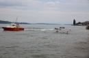 Badewannenrennen-DLRG-Bodman-10-08-2014-Bodensee-Community_SEECHAT_DE-IMG_5326.JPG