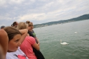 Badewannenrennen-DLRG-Bodman-10-08-2014-Bodensee-Community_SEECHAT_DE-IMG_5332.JPG