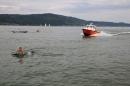 Badewannenrennen-DLRG-Bodman-10-08-2014-Bodensee-Community_SEECHAT_DE-IMG_5334.JPG