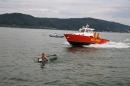 Badewannenrennen-DLRG-Bodman-10-08-2014-Bodensee-Community_SEECHAT_DE-IMG_5335.JPG