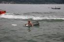 Badewannenrennen-DLRG-Bodman-10-08-2014-Bodensee-Community_SEECHAT_DE-IMG_5338.JPG