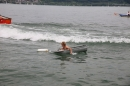 Badewannenrennen-DLRG-Bodman-10-08-2014-Bodensee-Community_SEECHAT_DE-IMG_5339.JPG